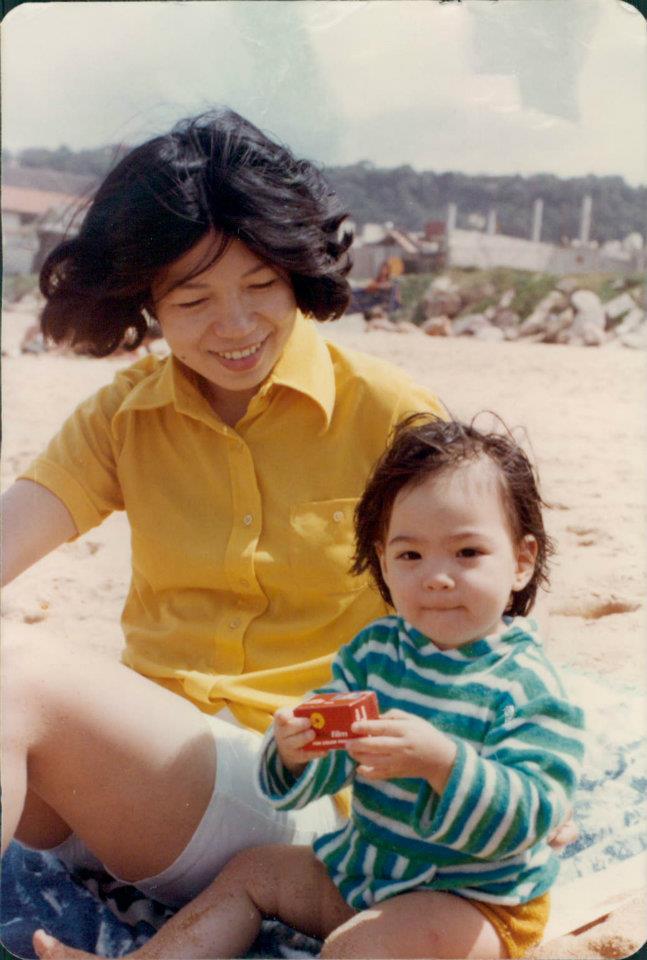 mom and me4